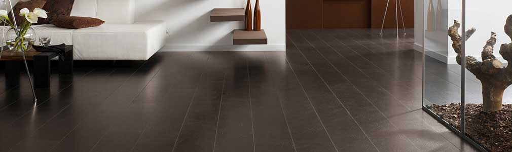 Cork Flooring On Clearance FREE Samples Available At BuildDirect - Cork flooring closeout