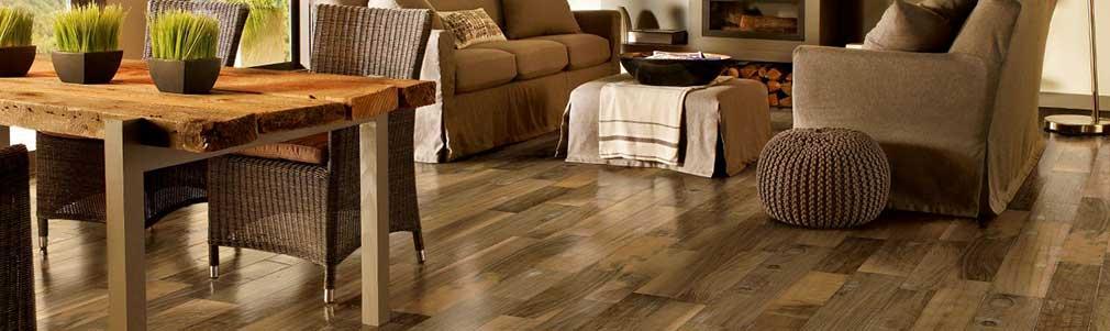 Walnut Engineered Hardwood Floors Free Samples Available At