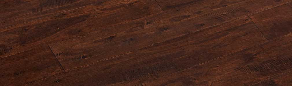 Eucalyptus Engineered Hardwood Flooring Free Samples Available At Builddirect