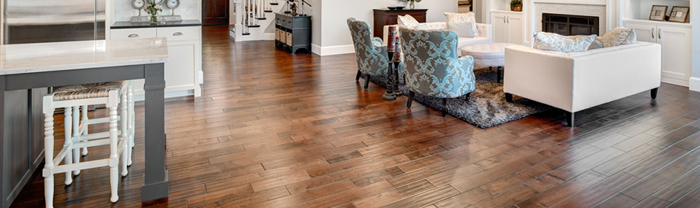 p leaf solid home g width hardwood flooring acacia short t floors unfinished