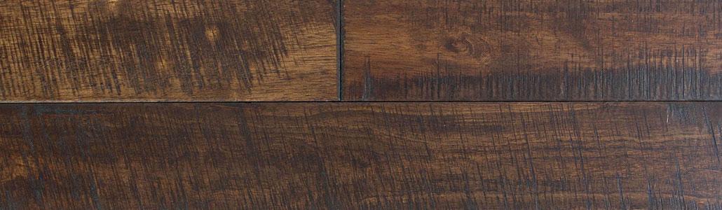 Hevea Hardwood Flooring Free Samples Available At Builddirect