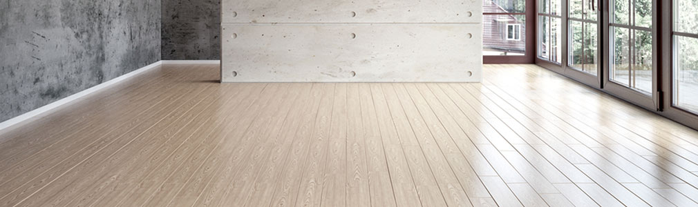 White Laminate Flooring Free Samples Available At Builddirect