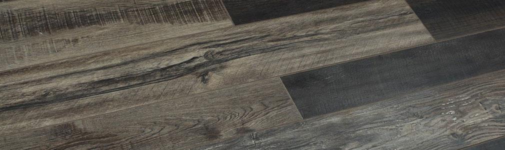 Black Laminate Flooring Free Samples Available At Builddirect