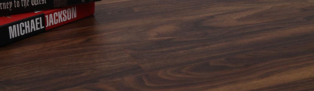 Dark Shade Laminate Flooring Free Samples Available At Builddirect