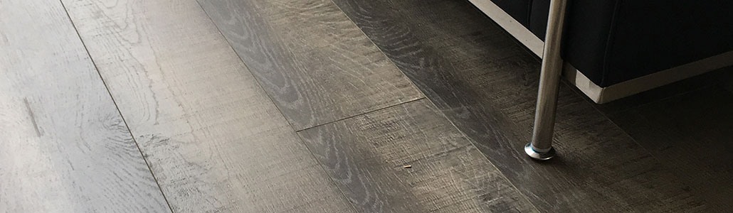 Patina Laminate Laminate Flooring Builddirect