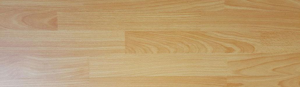Warehouse Clearance Laminate Flooring Builddirect