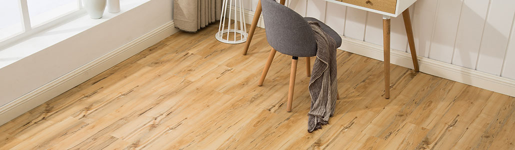 Vinyl Plank Flooring Free Samples Available At Builddirect
