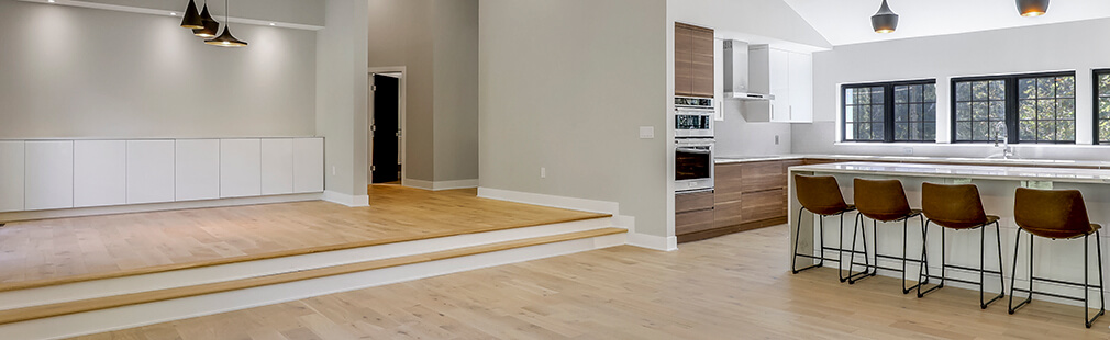Shop underlays, adhesives, and other flooring accessories online
