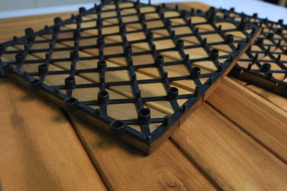 how-to-install-deck-tiles