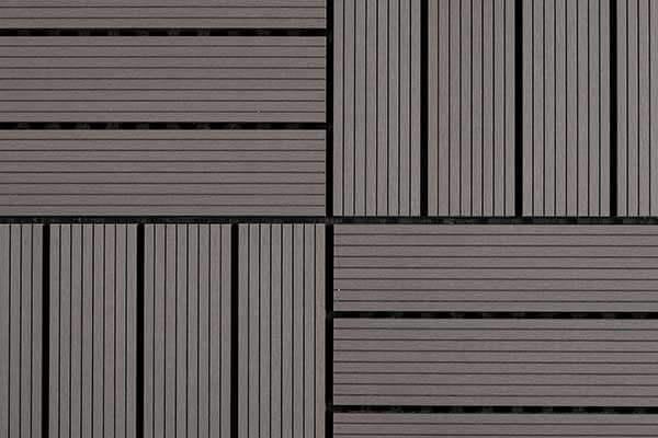 Deck Tiles Decking