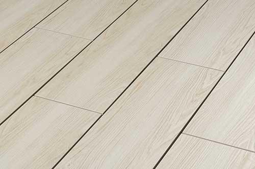 Tile Flooring Flooring