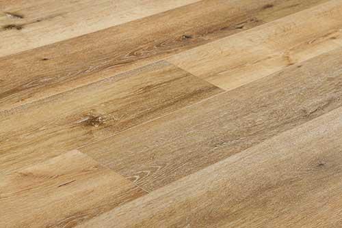Vinyl Flooring Flooring