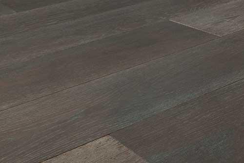 Wood Flooring Flooring