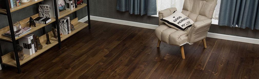 Order discount flooring samples online