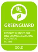 GreenGuard-Certnew.jpg