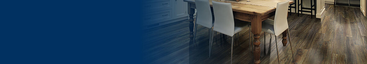 Laminate Flooring Free Samples Available At Builddirect