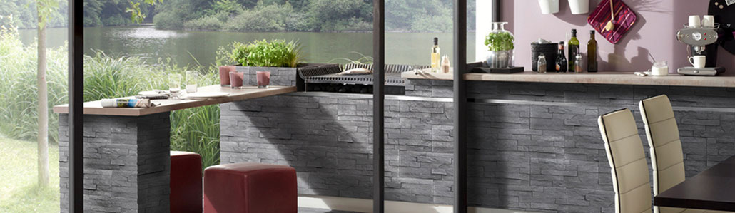 Stone Veneer | BuildDirect®