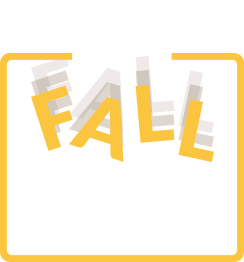 Builddirect Fall Sale Logo