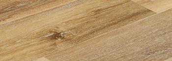 Waterproof Flooring Flooring