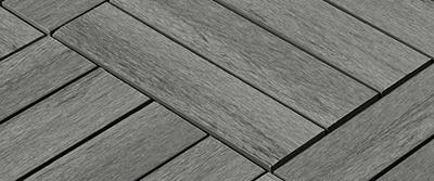 Decking Tiles Outdoor