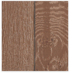 Pisces French Oak 15270026