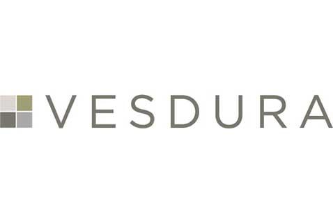 Vesdura Logo