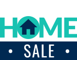 Shop from home sale