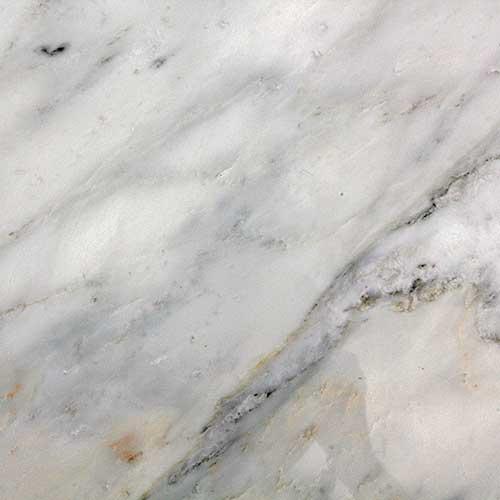 Gray Tile Flooring