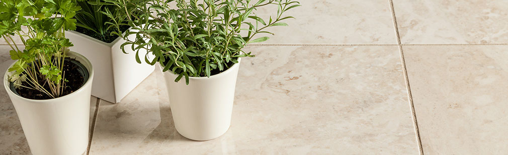 Shop ceramic, porcelain, and stone tiles here.