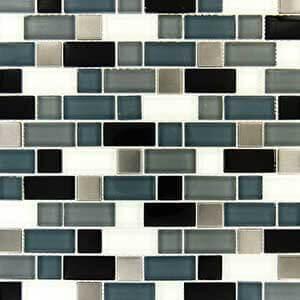 Multi Wall Tile & Mosaics