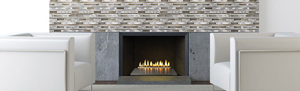 Wall tiles and mosaics for your next project.