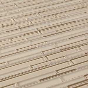 Beige Wall Tile & Mosaics