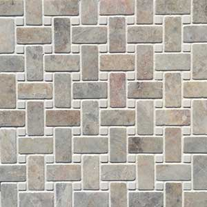 Natural Wall Tile & Mosaics