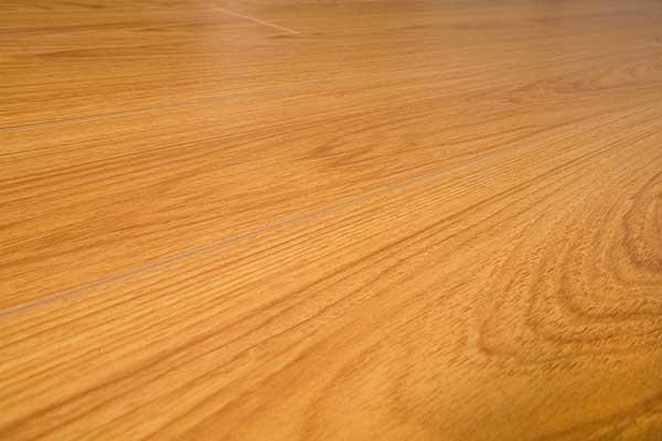 Laminate Flooring Wood Flooring