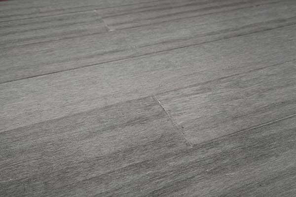 Bamboo Flooring Wood Flooring
